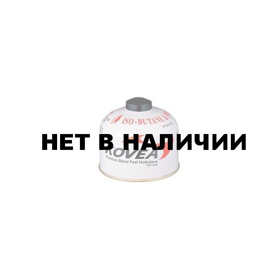 Баллон газовый KOVEA 230 гр.