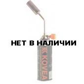 Газовый резак Kovea KT-2008