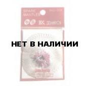 Сеточка для газовой лампы Kovea TKL-894, KL-103