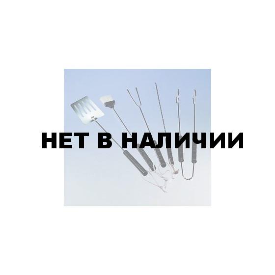 Набор для гриля BBQ-700A из 5-ти предметов