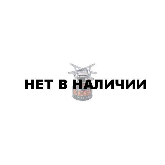 НЕИСПГазовая горелка Kovea TKB-8712