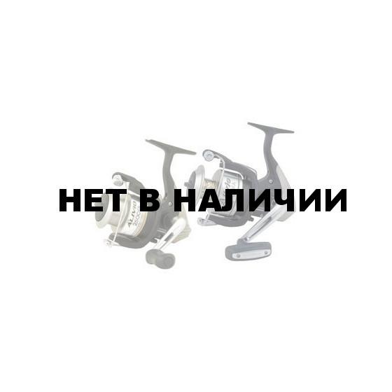 Рыболовная катушка Shimano ALIVIO 2500FB