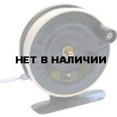 Рыболовная катушка проводочная Siweida 801 1538011