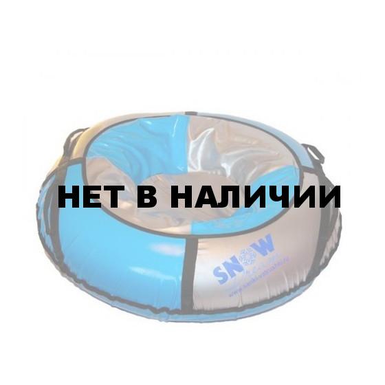 Санки-ватрушки SnowDream Standart Maxi 100