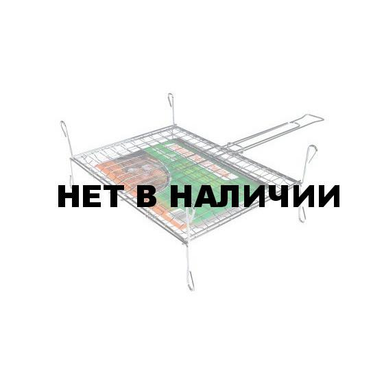 Спиннинг SPRO PRION GFR SPIN 30 2,7 м. (10-30г.)