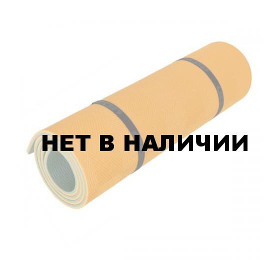 Коврик WoodLand Forest Lux 10 (1800x600x10 мм)
