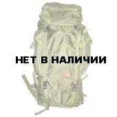 Рюкзак охотника станковый SWD 90L (7615011)