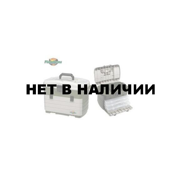 Ящик рыболовный Flambeau 8010