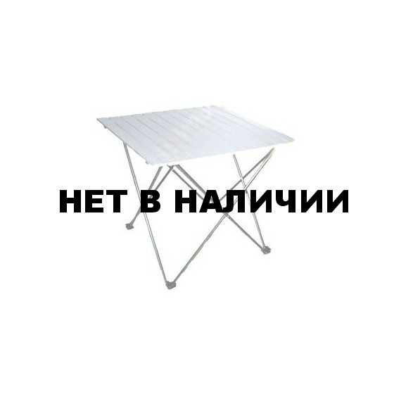 Стол складной HFT-007