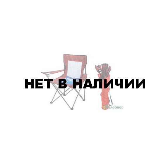 Кресло складное Zagorod K402