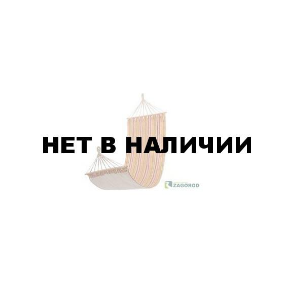Гамак Zagorod H101