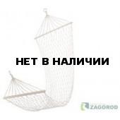 Гамак Zagorod H301