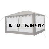 Тент-шатер Campack Tent G-3401 маренго (2008)