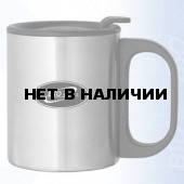Термокружка Biostal NM-129 A 0.35 л