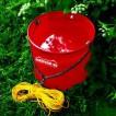 Складное ведро Waterbag R