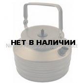 Чайник Kingpool K6001-71 1,3 л (анодированный алюминий)