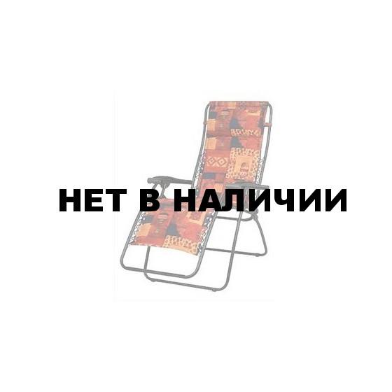 Кресло многофункциональное Lafuma RSX LFM2001-3469