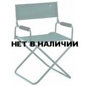 Кресло складное большое Lafuma FGX XL LFM1345-0305