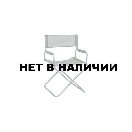 Кресло складное большое Lafuma FGX XL LFM1346-3199