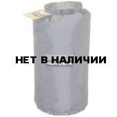 Гермомешок High Peak Premium Dry Bag S