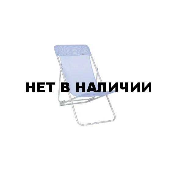 Шезлонг Lafuma LFM1143-1754