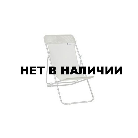 Шезлонг Lafuma LFM1143-1685