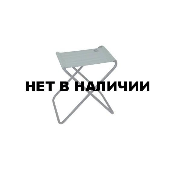 Стул складной Lafuma PH LFM1029-0305