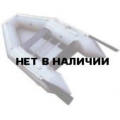 Надувная лодка Лидер 235