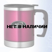 Термокружка Biostal NE-350 0.35 л