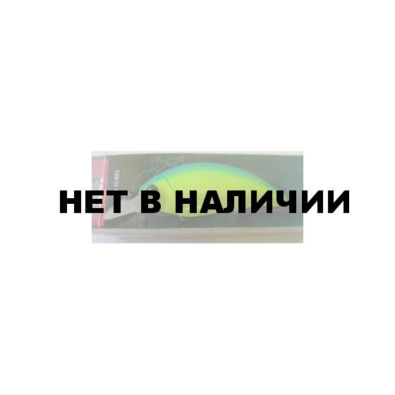 Воблер YO-ZURI Dino Crank плав., 60мм, 8,5гр F723-MBCL
