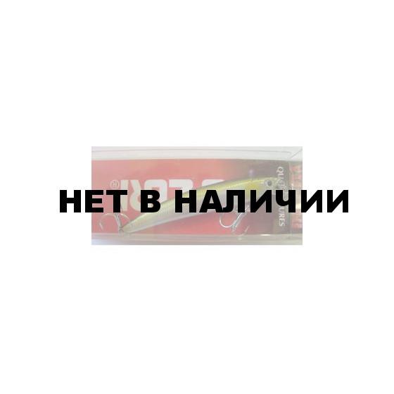 Воблер YO-ZURI Pins Minnow плав., 70мм, 4гр F197-M44