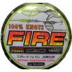 Рыболовная леска Fire 100м 0,16 (3,65кг)