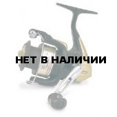 Рыболовная катушка Shimano HYPERLOOP 1000FB