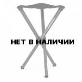Стул складной Walkstool Basic B50 телескопические ножки, до 150 кг