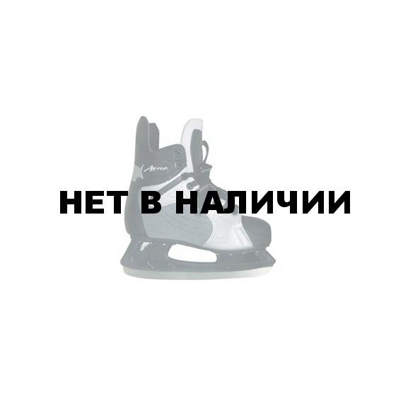 Коньки хоккейные PW-216J