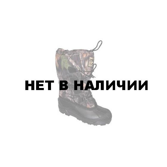 Бахилы охотничьи Haski (С080)