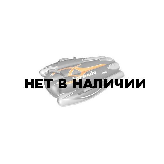 Санки надувные HAMAX Tornado