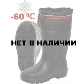Сапоги мужские Haski-Polus ЭВА комб.фольга (-60С), (С097-1)