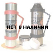 Термос Thermos Rocket Bottle NCB-12B Black (835666)