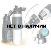 Термос-бутылка спортивная Thermos Drinking Bottle FDK-1001 (835598)