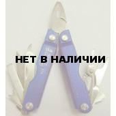 Нож-инструмент MERTZ 774 (10 функций)