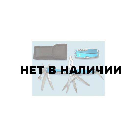 Нож-инструмент MERTZ 778 (13 функций)