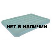Надувная кровать Relax Flocked air bed QUEEN JL026087-2N
