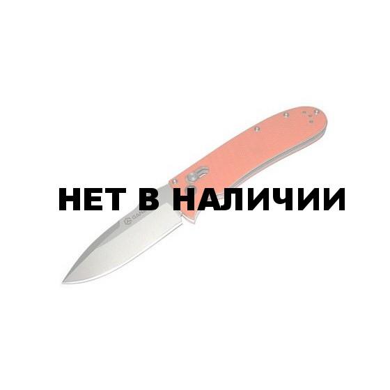 Нож складной Ganzo G704-OR