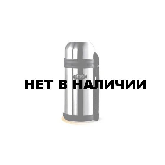 Термос Thermos Multi Purpose 0.8l (862952)