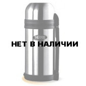 Термос Thermos Multi Purpose 1.8l (863157)