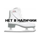Коньки фигурные JOEREX JIS0735