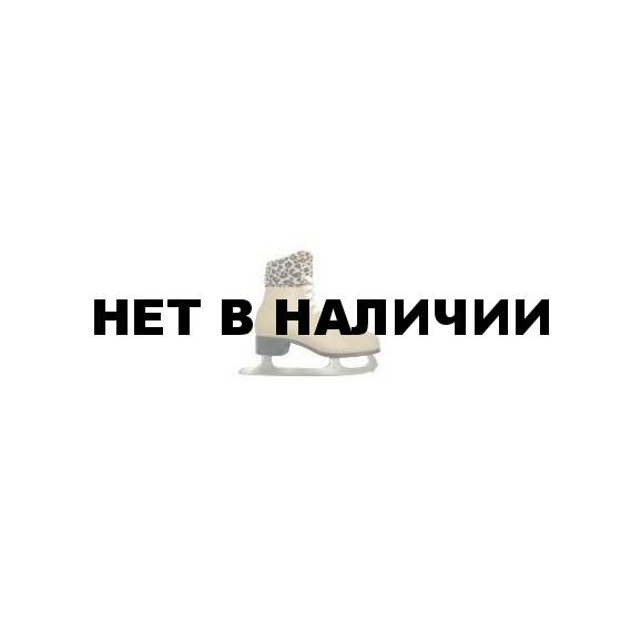 Коньки фигурные JOEREX JIS0826