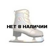 Коньки фигурные JOEREX JIS0829