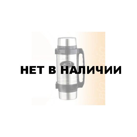 Термос Biostal NG-2500 2,5л